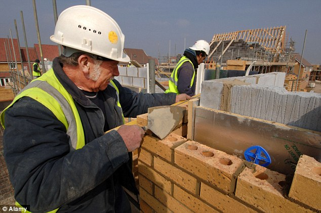 Bricklayers What Services Do They Provide