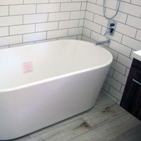 Bathroom Renovation Nz how much will my job cost? | builderscrack