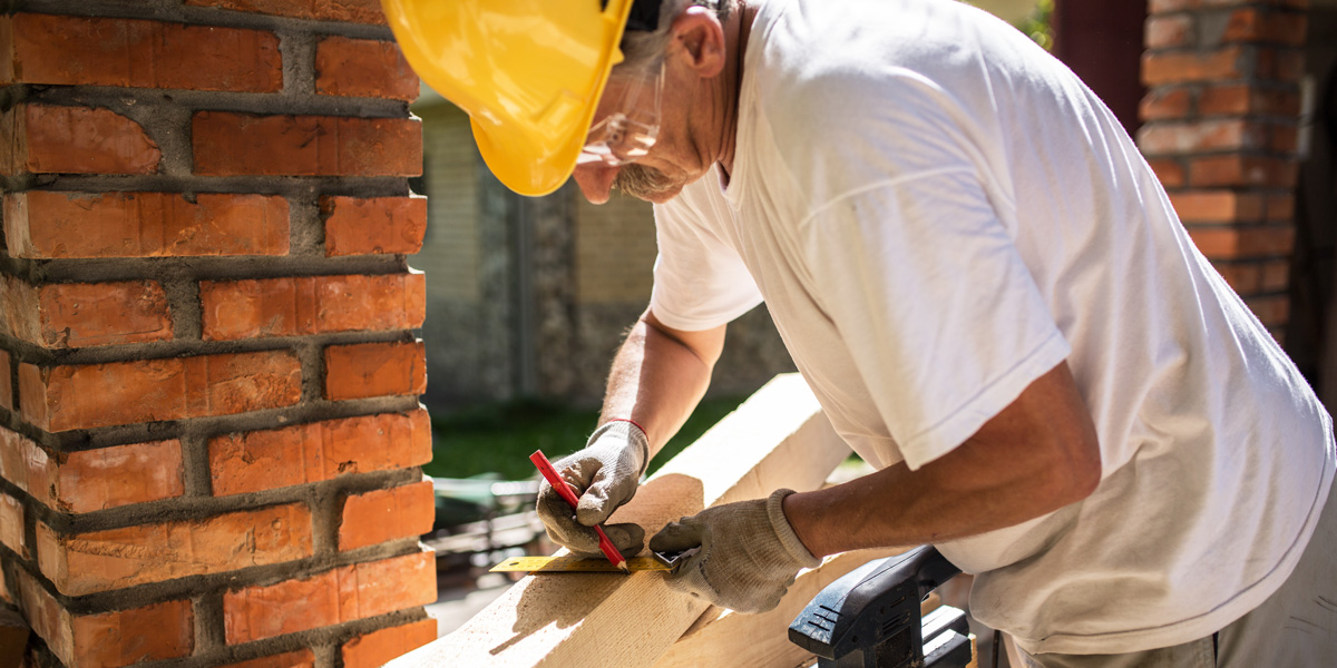 Builders - what does a Builder do?