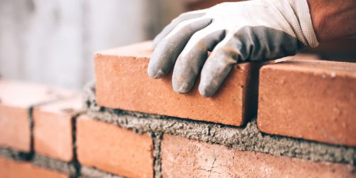 Brickerlayers what do they do?