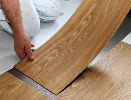 Flooring Contractors – What They Do