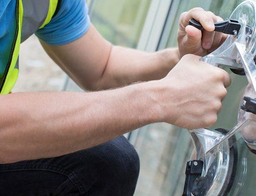 Glaziers & Window Technicians – What They Do