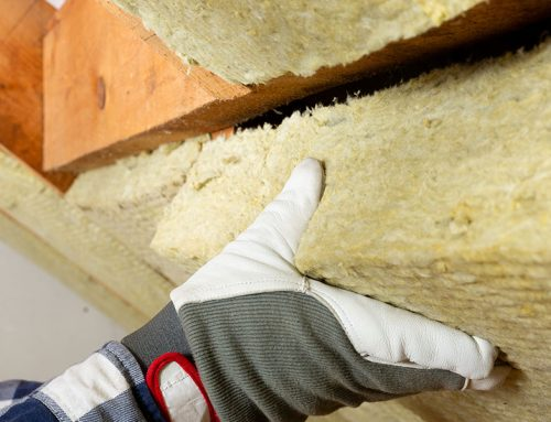 Insulation Installers – What They Do