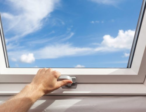 Skylights – what services do Skylight installers offer?