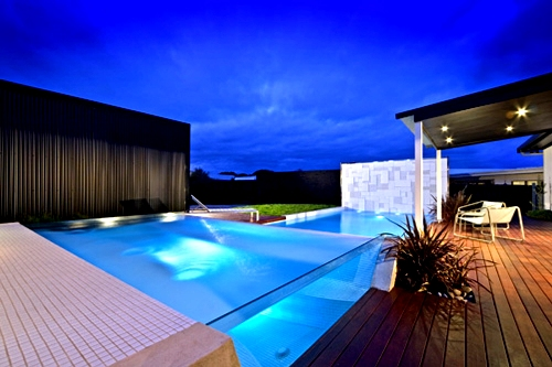 at the primary glance nonetheless there are many things you must take in aspect to consider prior to the installation pool builder san antonio - Swimming Pool Designers