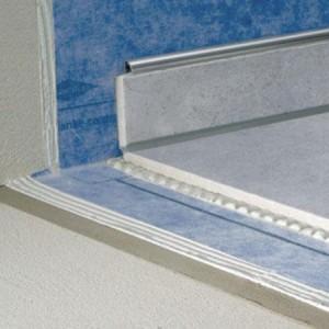 waterproofing specialists