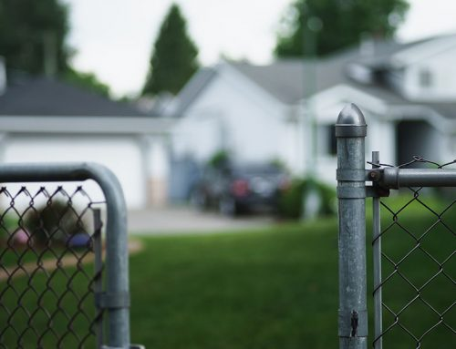 Fencing Gate Contractors – What They Do?