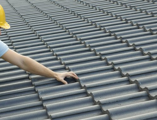 Roofers – what do they do?