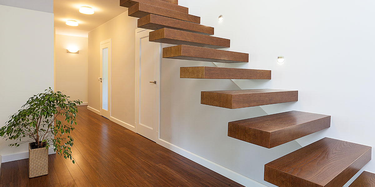 Staircase Installation Technician - What They do