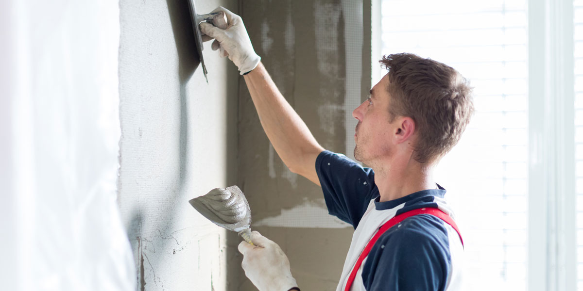 Renovating for Profit: Getting the Best Return on Your Investment