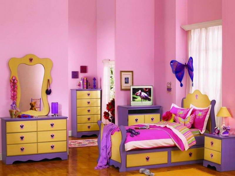 Kids Bedroom Designs For Girls. Kids Bedroom Designs For Girls Y