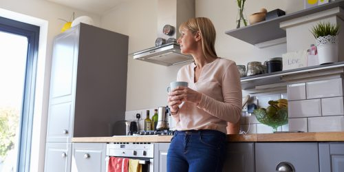 8 Questions you should ask a kitchen contractor