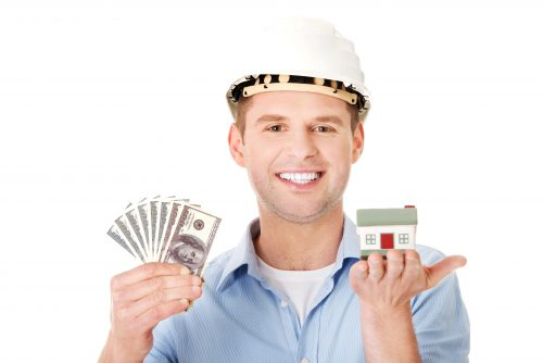 Finding a skilled tradesperson