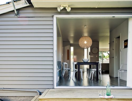 Top 5 Home Remodelling Trends in New Zealand