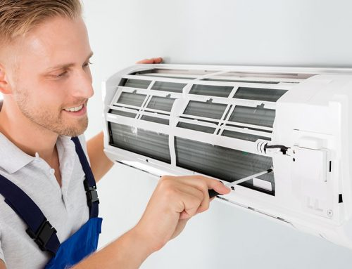 Air Conditioning or Heat Pump Installation? What to Ask a Contractor