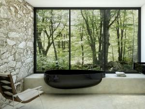 home renovation trends 2014
