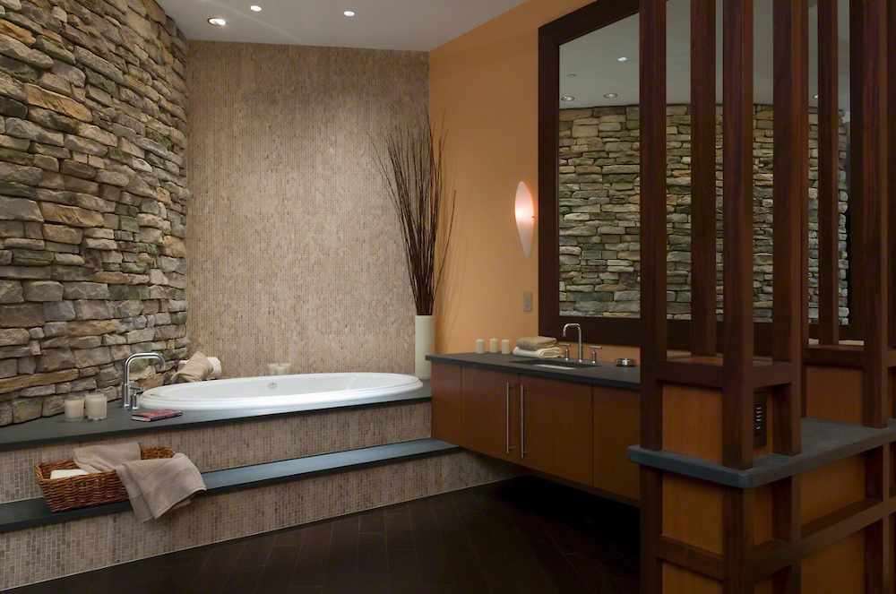 Modern Master Bathroom Designs Modern Master Bathroom Designs