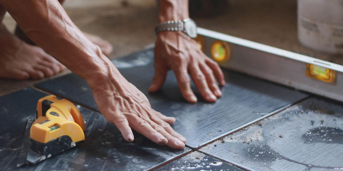 8 Flooring Ideas for Any Room