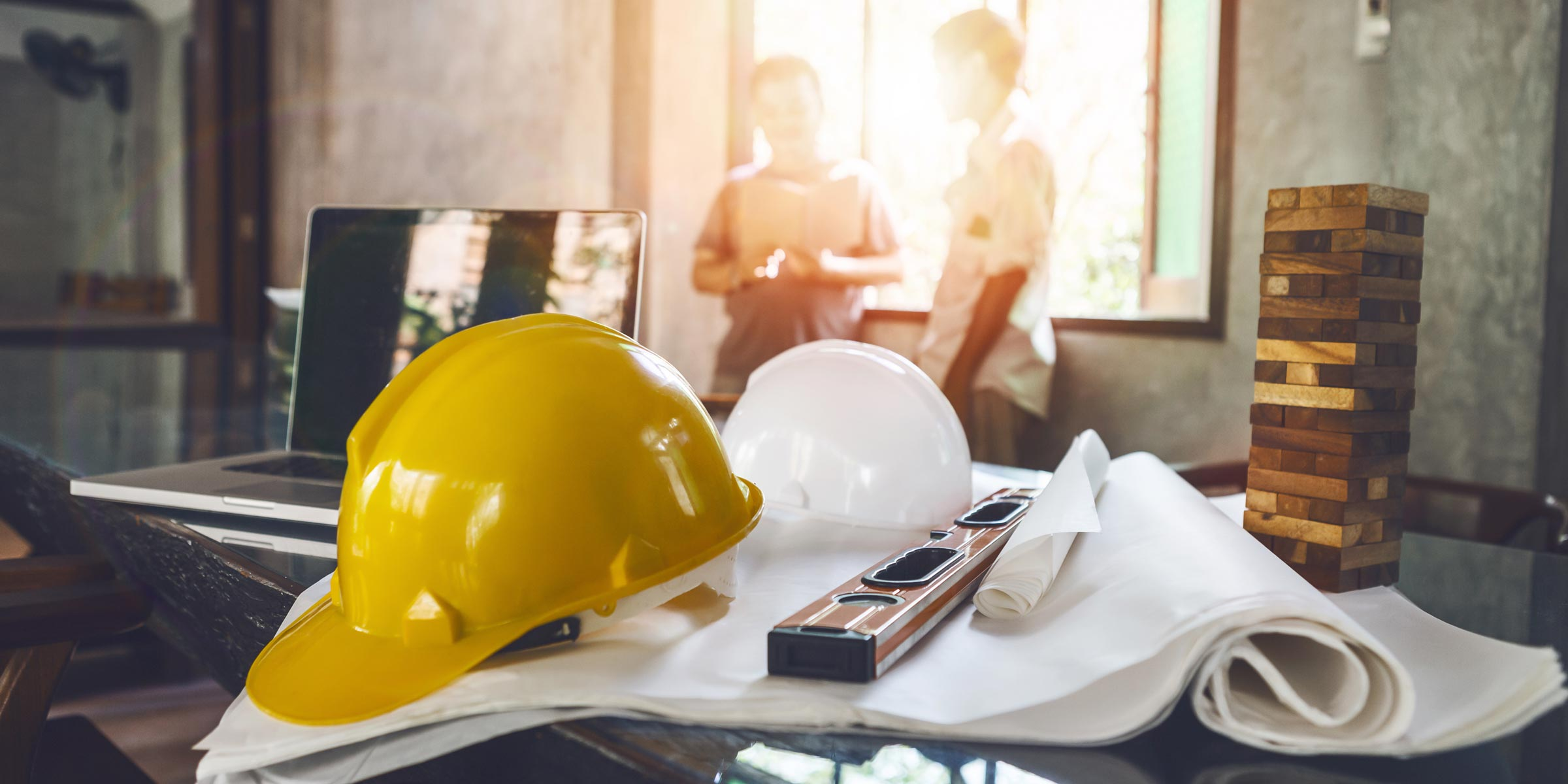 Changes to Building Amendment Act to Benefit Homeowners