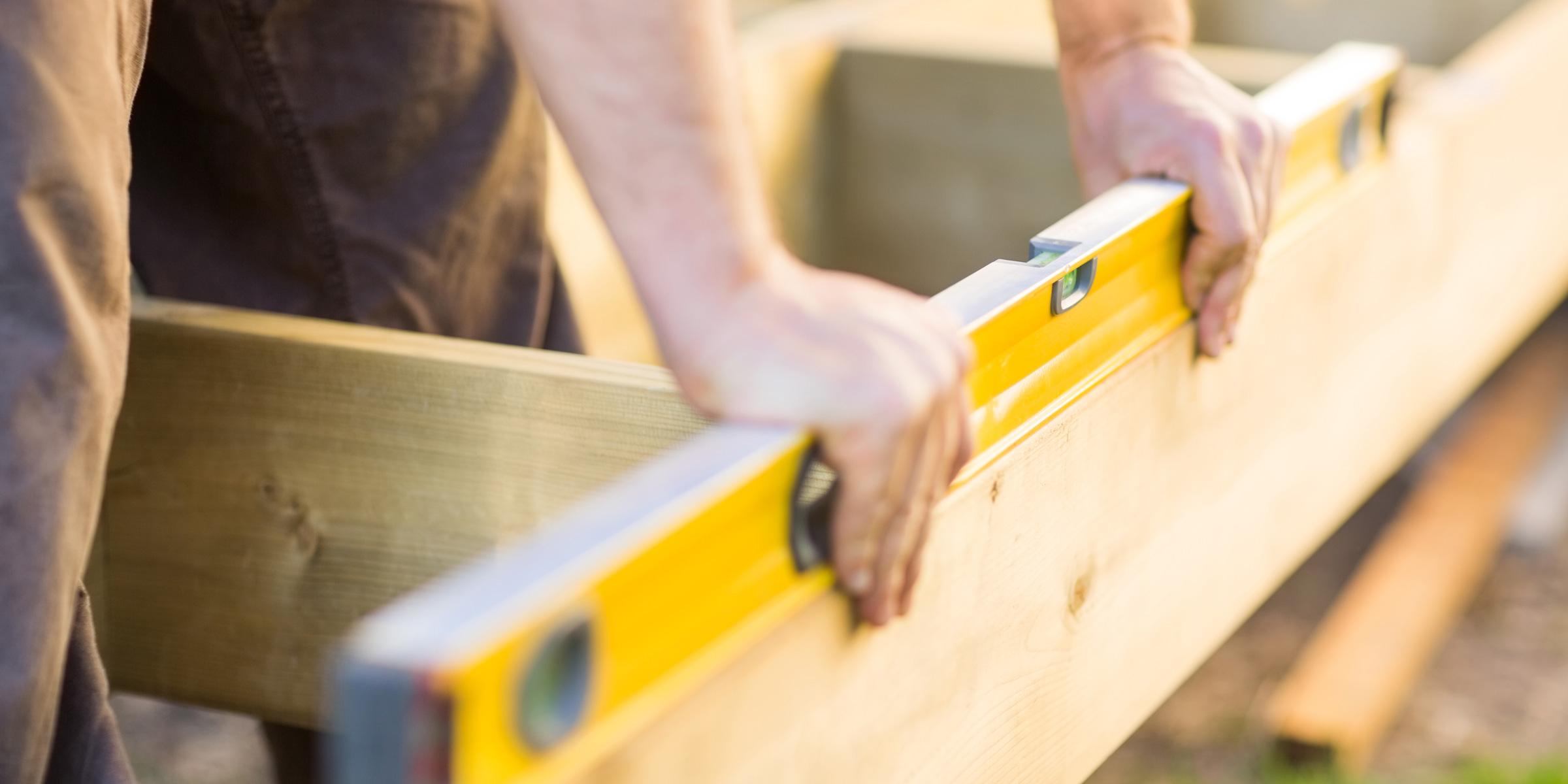 Restricted Building Work (RBW) & The Licensed Building Practitioner (LBP)