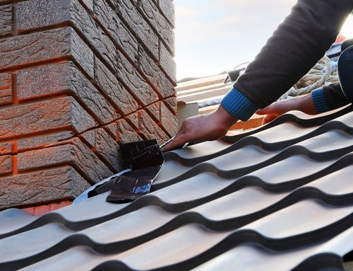 Time to Hire a Roofing Contractor? Here's What to Look for