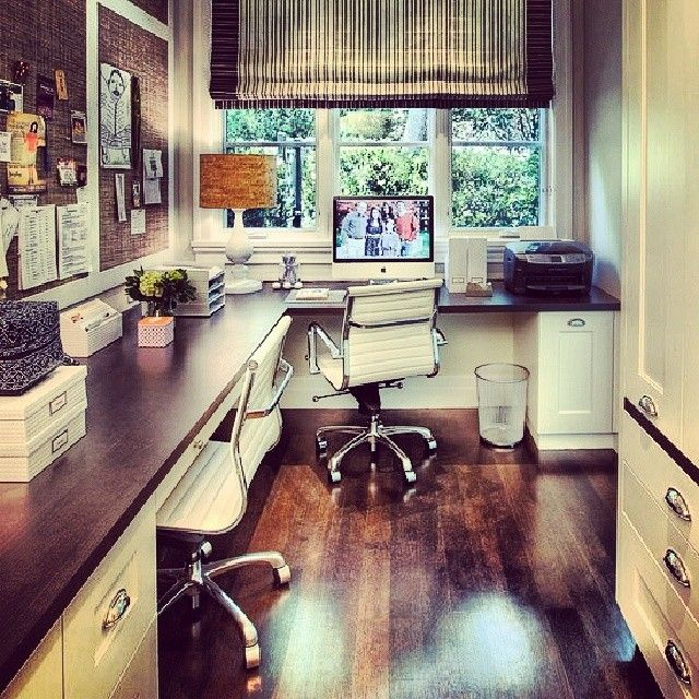 great home office. Great Home Office