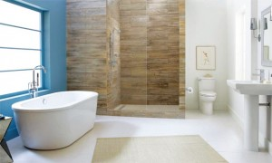 bathroom renovation costs
