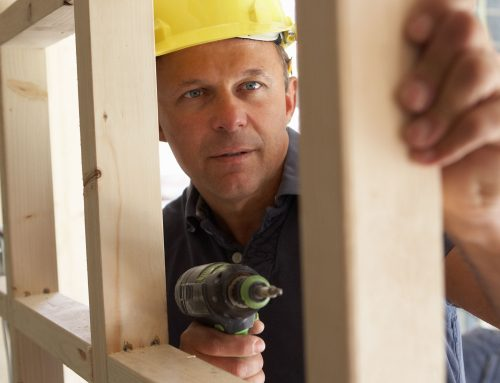 Hire a Licensed Building Practitioner – What to look for