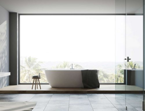 Deluxe Bathroom Renovation Costs – What You'll Get for $30,000+