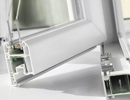 Double Glazing – Choosing New or Retrofitting?
