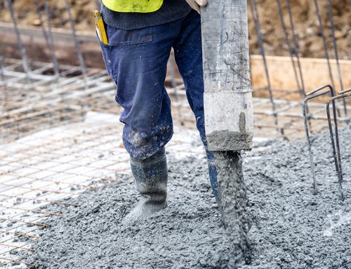 House Foundations – The Pros & Cons of 3 Different Types