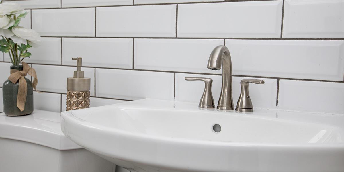 Comprehensive Guide to Bathroom Tiling