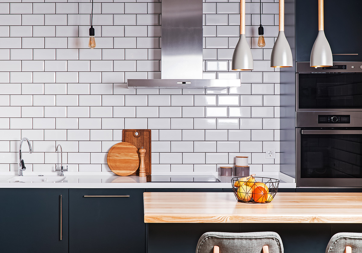 Secret Kitchen Tiling Ideas You Wish You Knew Earlier