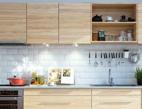Secret Kitchen Tiling Ideas You Wish You Knew Earlier