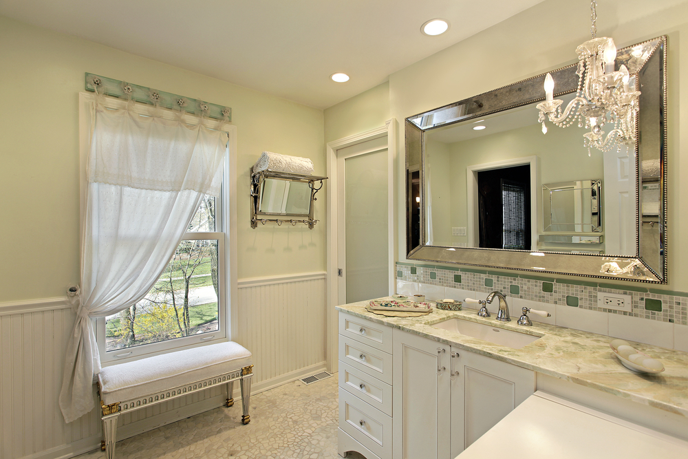 Are You Considering Adding an Ensuite to Your Master Bedroom?
