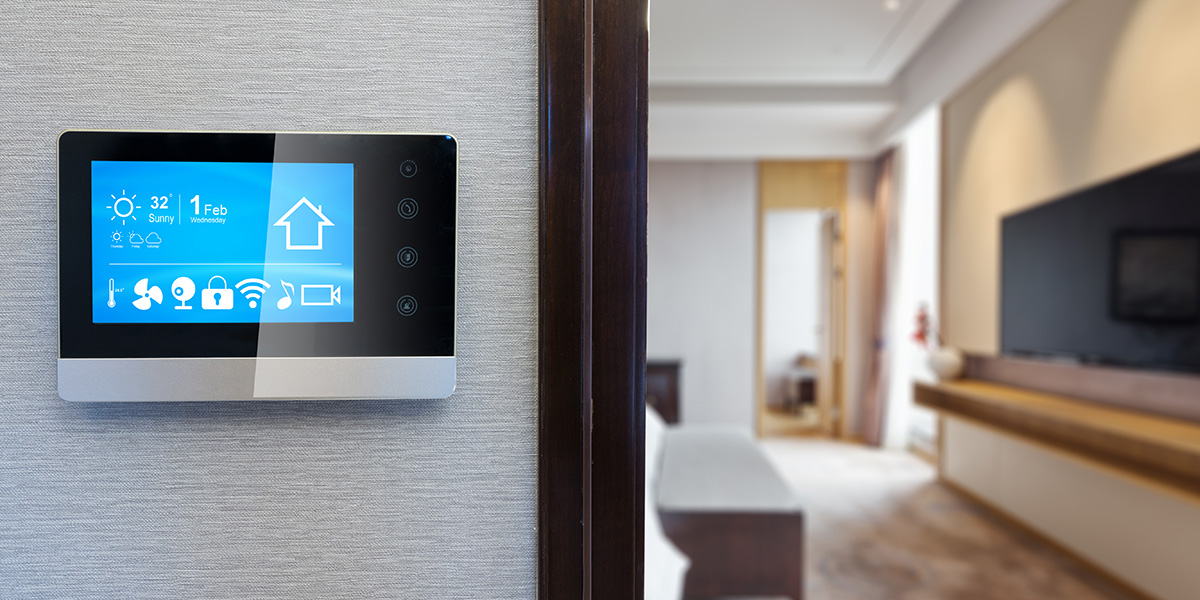 Smart Home Innovations We Absolutely Love