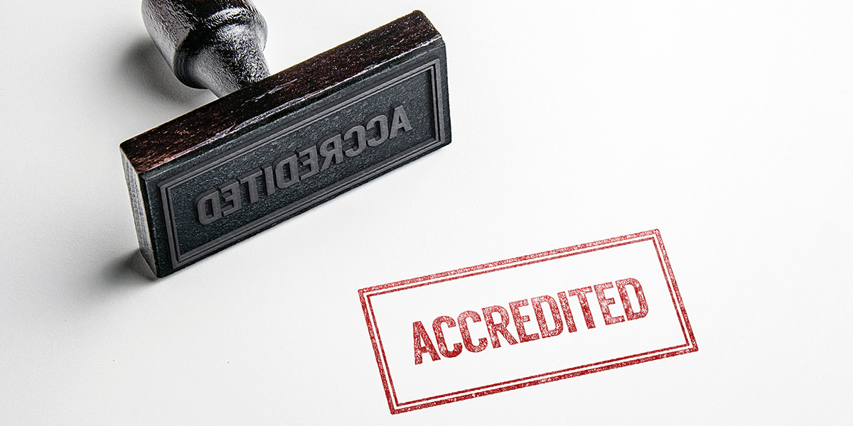 Understanding the Differences Among Tradespeople Accreditations