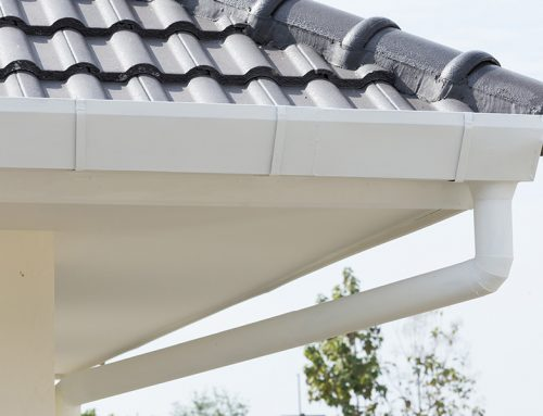 Downpipes and Spouting – How to Make the Best Choice For Your Home