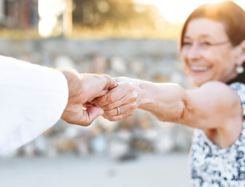 Stage 5 Life Stages Home Ownership – Getting Your Home Ready for Retirement