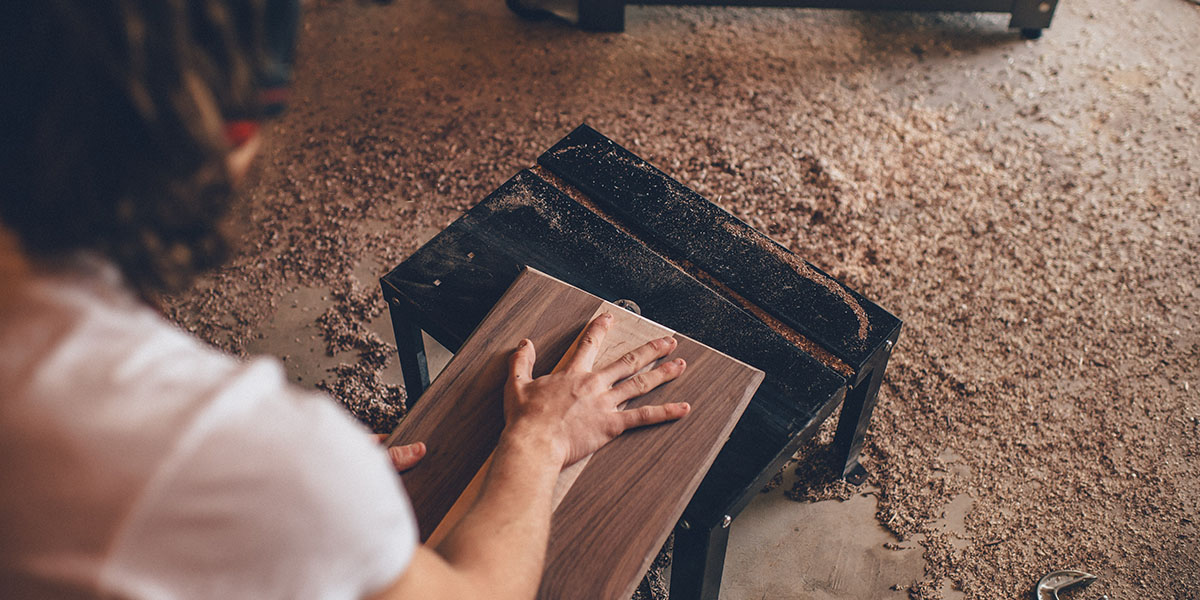 Home Renovation and Repair – It's All in The Prep