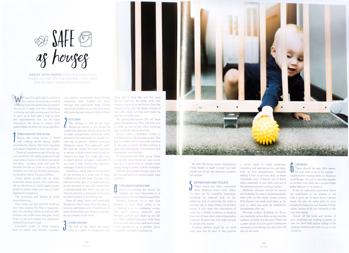 2c7ba183c7c09 Oh Baby Magzine Article (1)-2