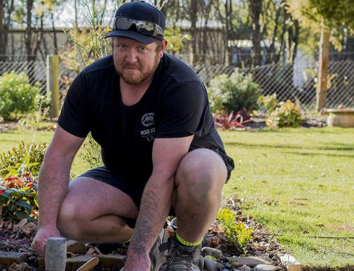 One Tradies Strategy to Building His Business in The First Year