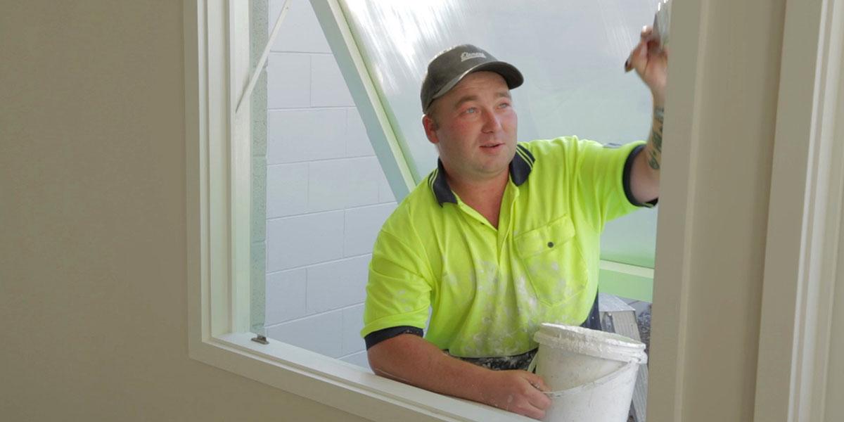 How Builderscrack Has Helped a Painters Business