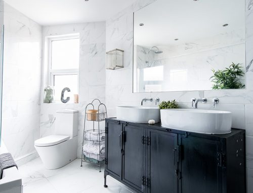 Top 5 Bathroom Renovation Tips – Direct From Our Experts
