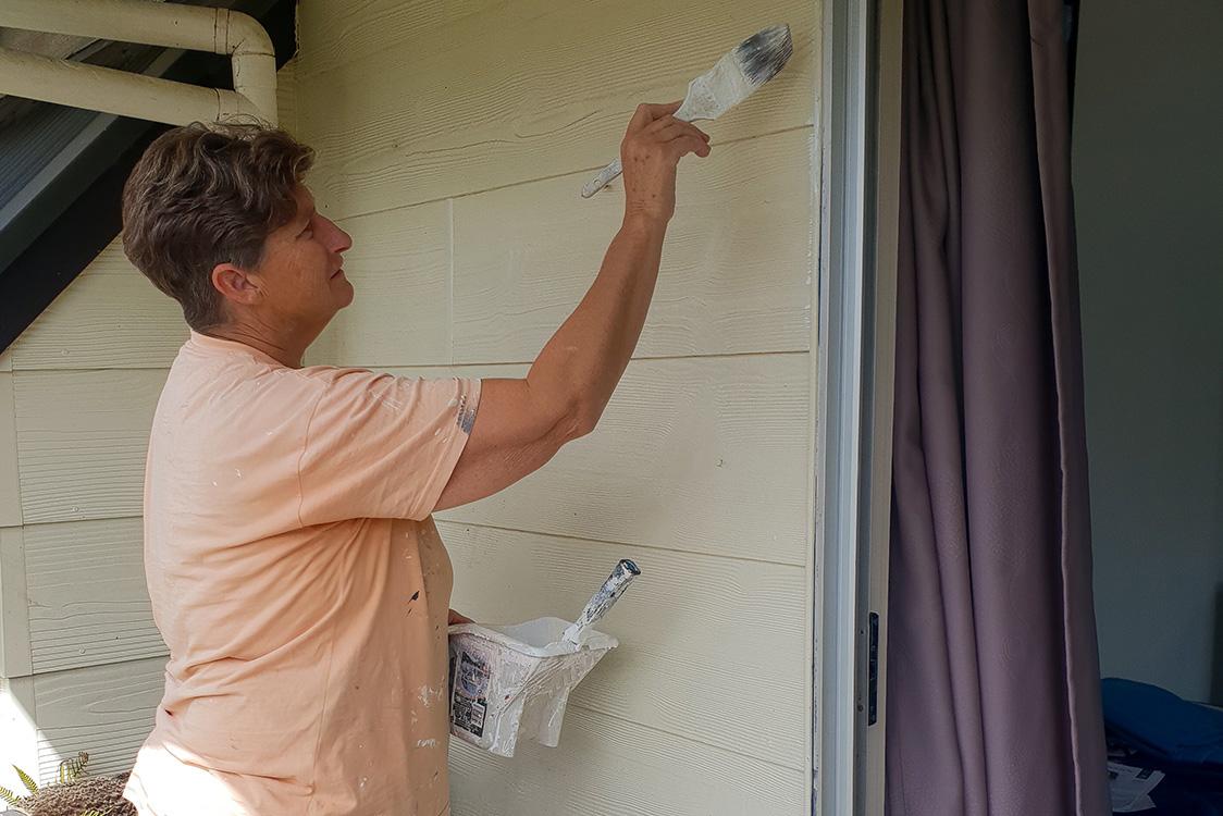 Trades Painters Decorators Builderscrack