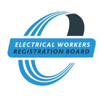 200ximage-result-for-electrical-workers-registration-board