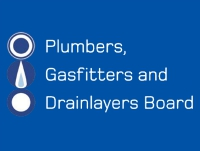 plumbers-gasfitters-and-drainlayers-board-200x
