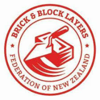 vbrick and blocklayers small logo