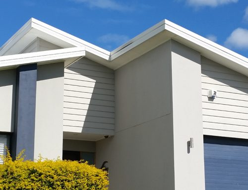 Guide to Cladding Options and Materials
