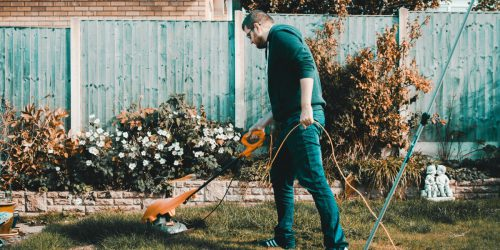 Home maintenance checklist - Builderscrack
